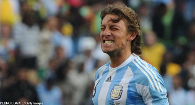 67ead8c80 Heinze header enough for Argentina victory. Sportsnet Staff June 12