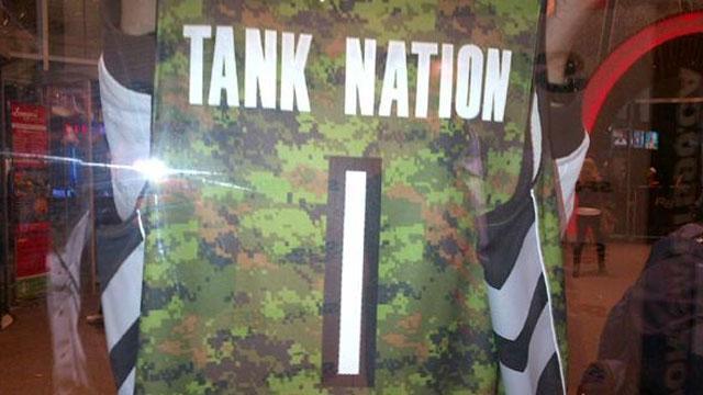 tank_nation.jpg