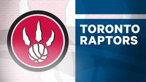 Toronto Raptors Radio