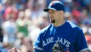 Which Delabar will the Blue Jays see now?