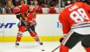 Spotlight On Toews, Kane To Make Mark In Game 3