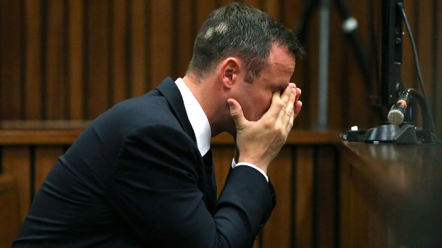 Man Sexually Abused Peacock  n 3259822 also  furthermore Week In Photos n 4922658 furthermore Olympian Oscar Pistorius Charged With Murdering His Girlfriend Details besides Kelly Bensimon Bikini Body n 2897350. on oscar pistorius huffington post