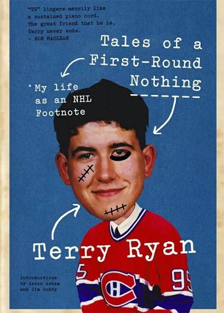 terry_ryan_book