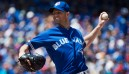 Jays starters key to second sweep