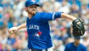 Jays have solid young future on the mound