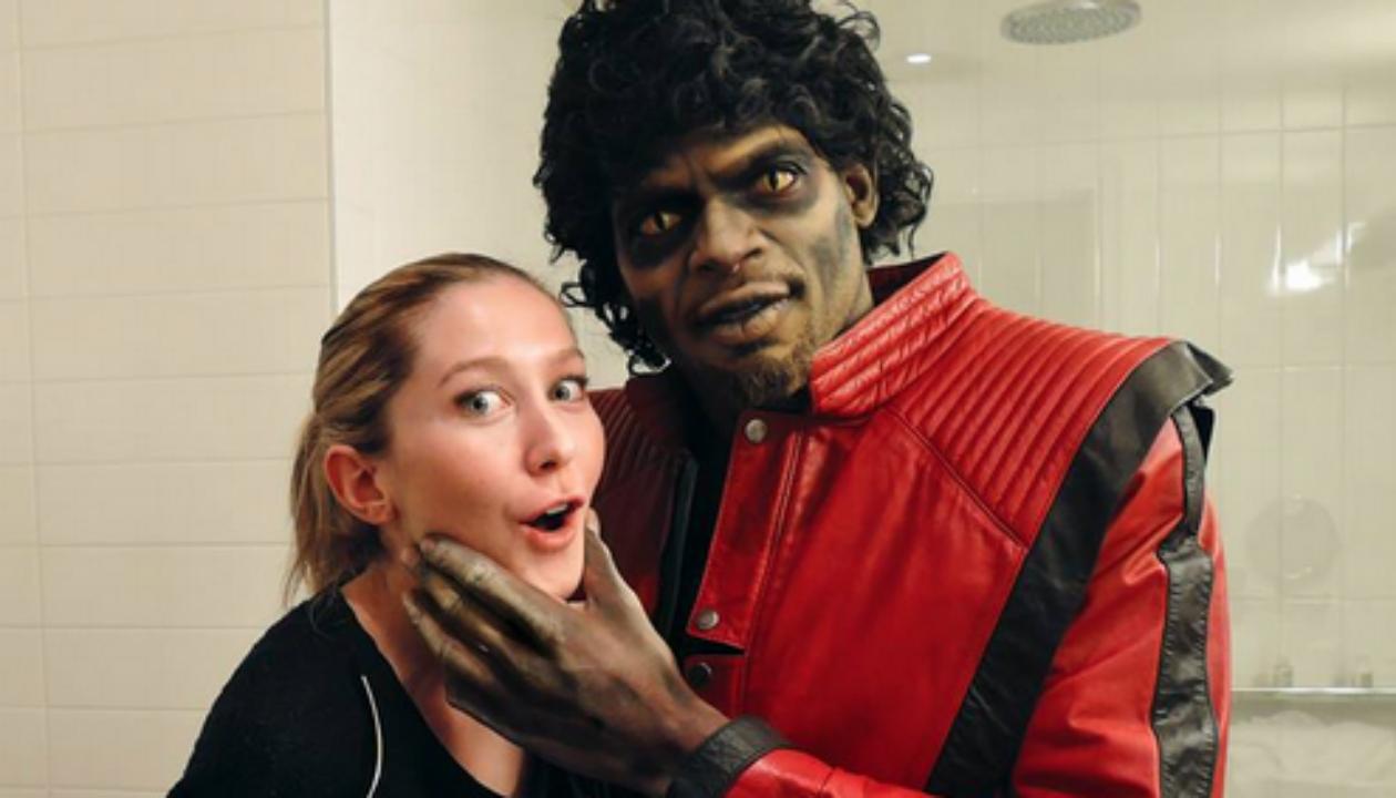 nhl power rankings: halloween costume ideas edition - sportsnet.ca