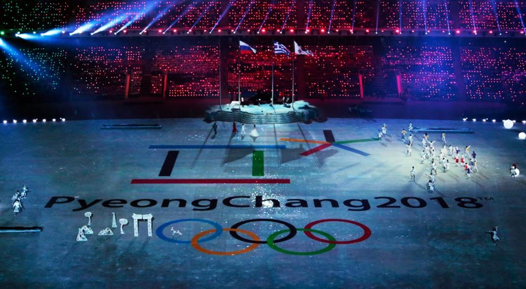 Hyundai Kia Sign As Sponsors For 2018 Olympics Sportsnet Ca