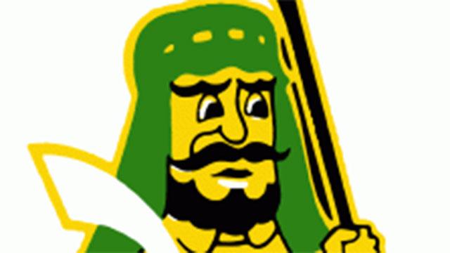 WHL: Raiders' New Mascot Stirs Public Controversy