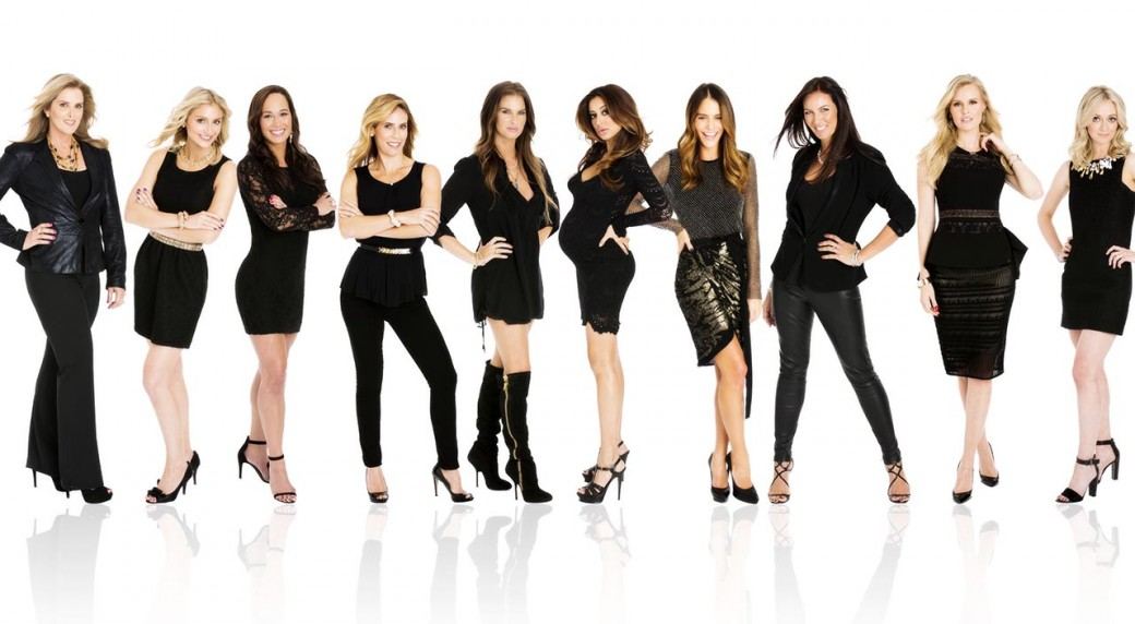 Hockey-Wives;-W-Network;-Dave-Tippett