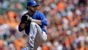 Zaun: Hutchison needs more mystery in his game