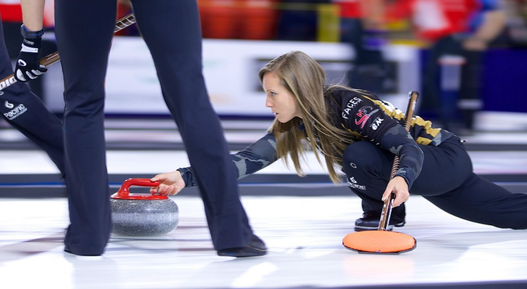 Image result for rachel homan