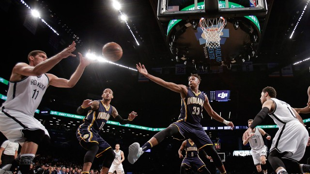 Pacers_nets1280-640x360