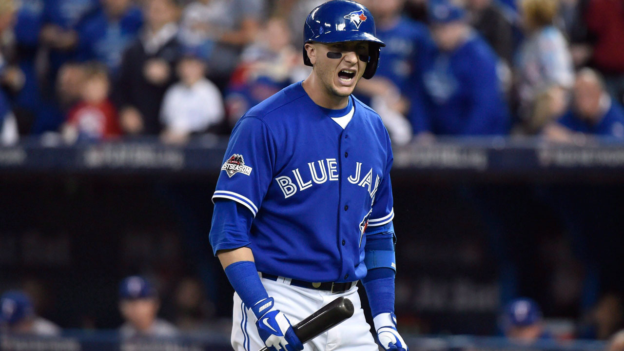 Blue Jays Trade Tree: Revisiting Tulowitzki trade 730 days later