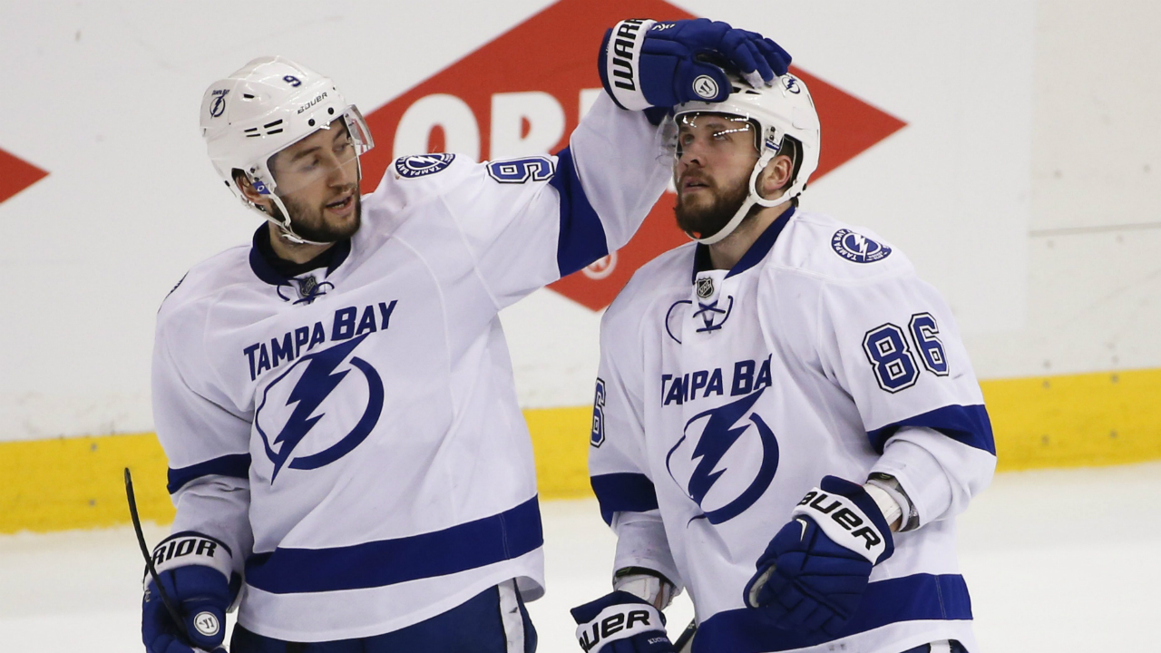 Tyler-johnson-nikita-kucherov