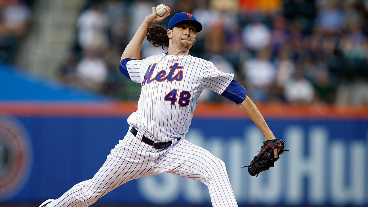 Degrom_jacob