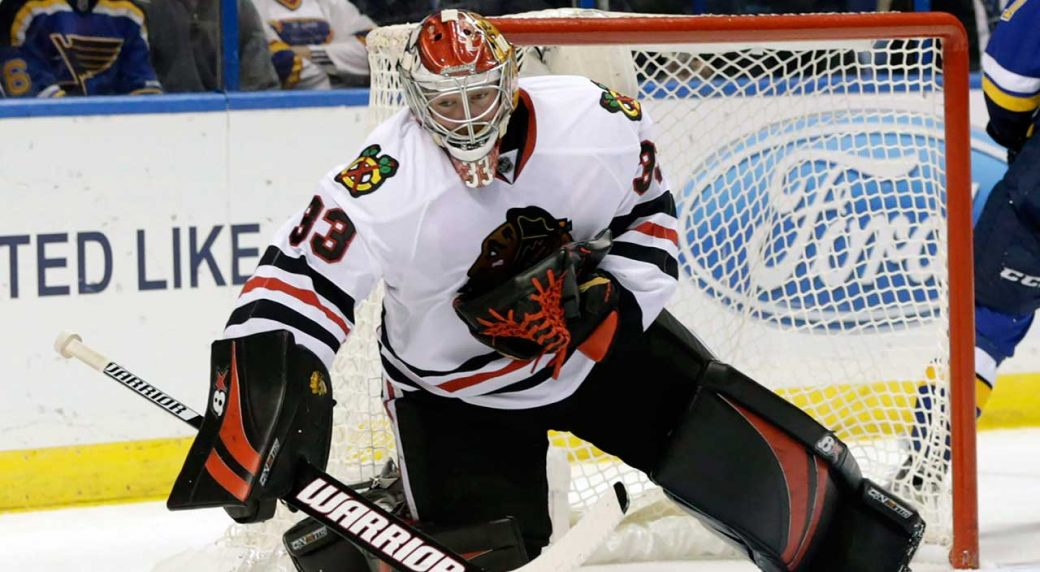 b8f9831fd Scott Darling pens powerful letter to Chicago in Players  Tribune ...