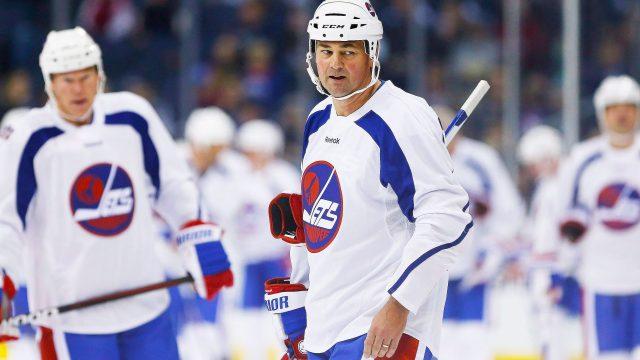 Dale-Hawerchuk;-Winnipeg-Jets