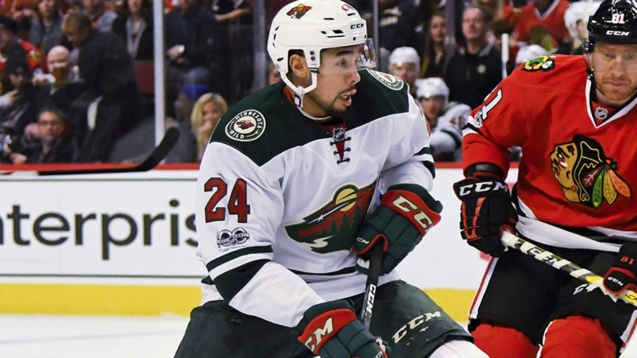 Dumba Out Long Term After Surgery
