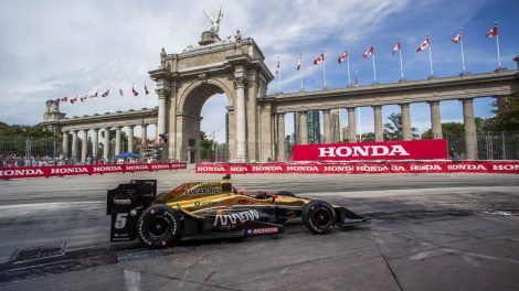 Hinchcliffe_james1280-470x264