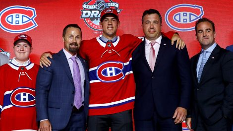 Poehling_ryan_canadiens_draft-470x264