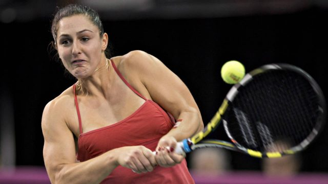 Gabriela-Dabrowski-of-Canada.-(Jacques-Boissinot/CP)