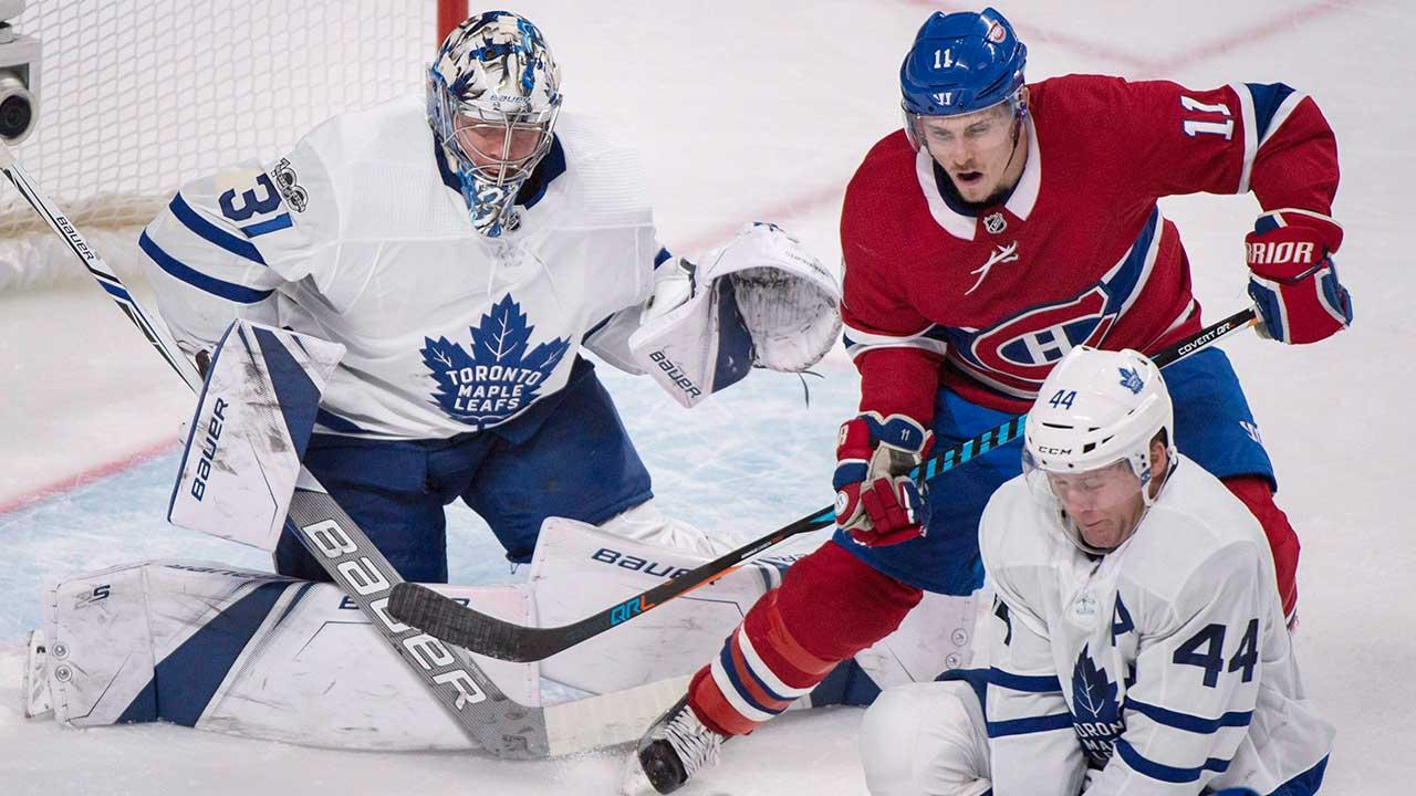 Leafs_canadiens