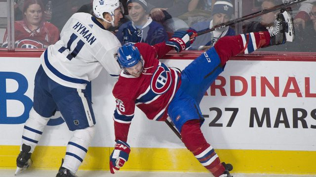 Montreal-Canadiens-Jeff-Petry