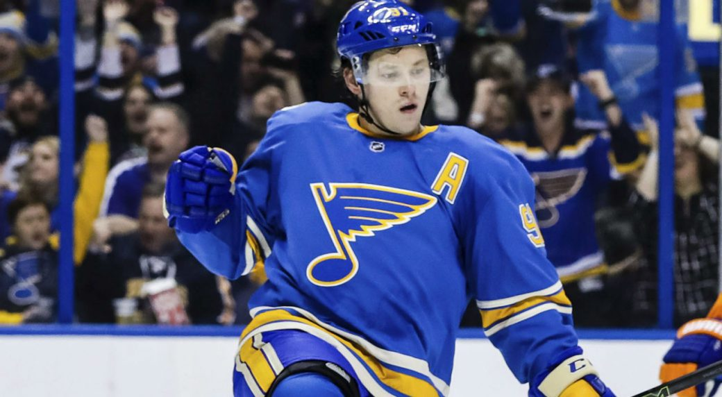 Image result for vladimir tarasenko