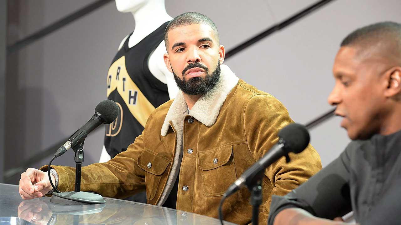 Drake-1
