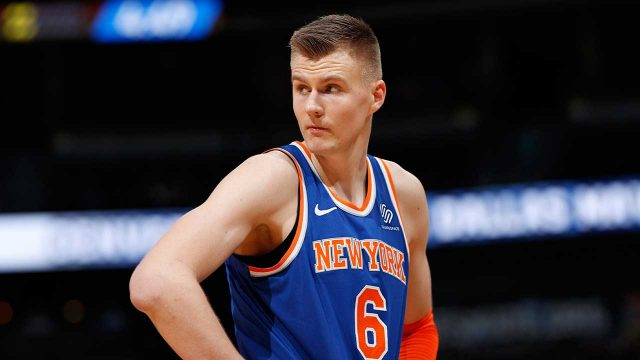 Kristaps-Porzingis-injury