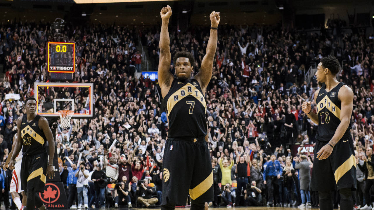 Lowry-celly