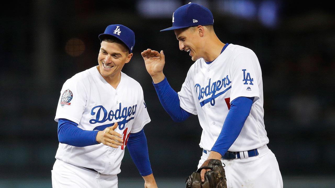 Dodgers1280