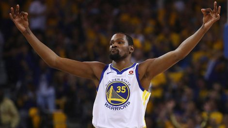 Durant_kevin1280-1-470x264