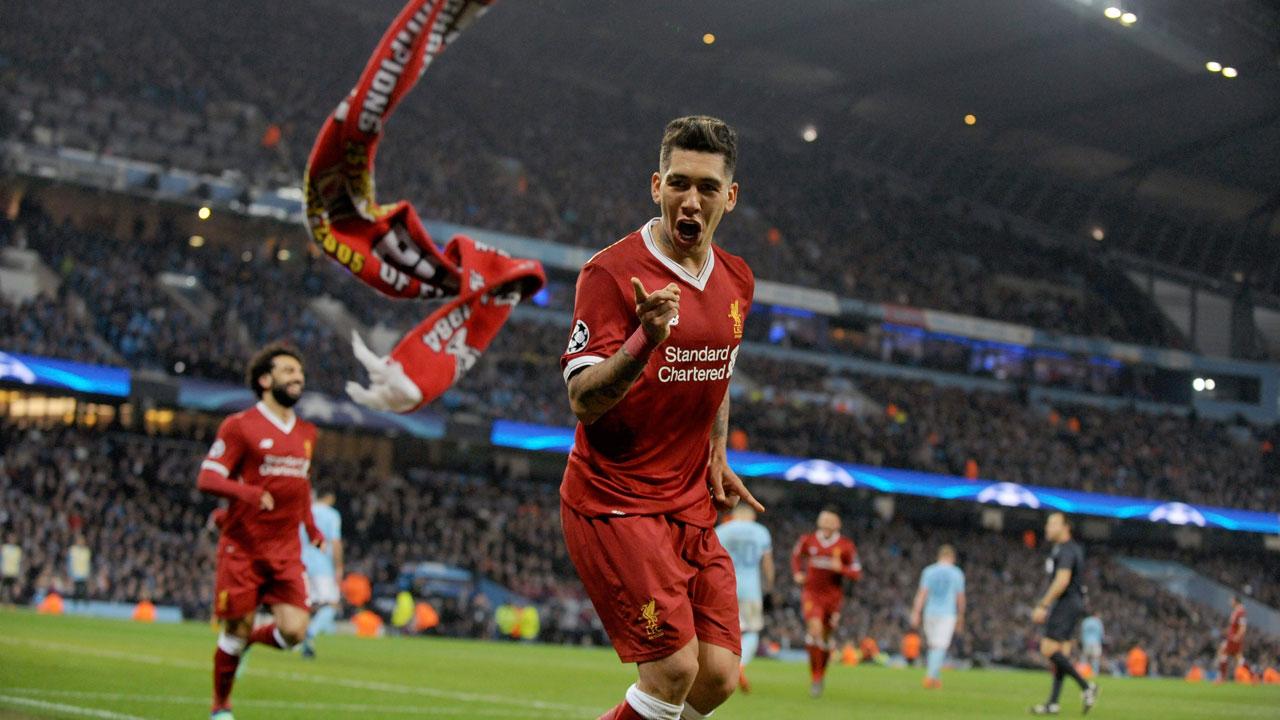 c18a79facd638 Liverpool beats Man City to head into Champions League semis - Sportsnet.ca