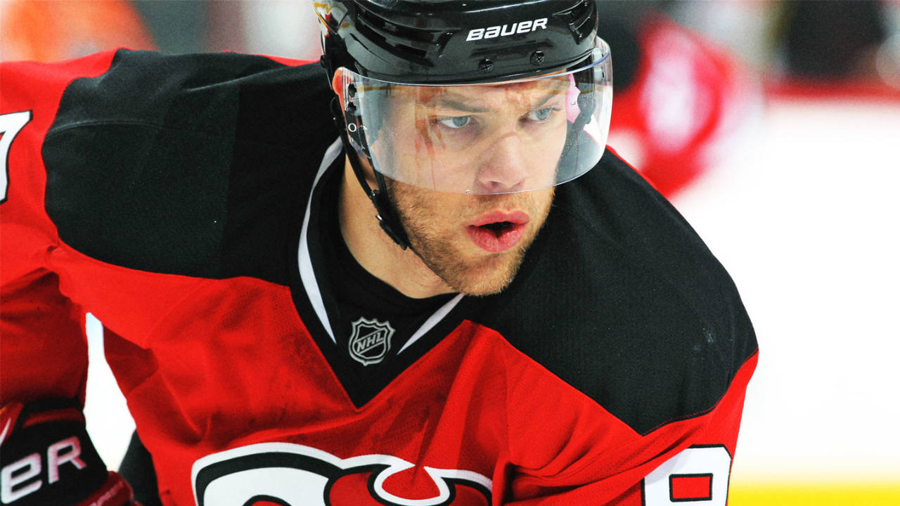 Taylor-hall-for-31-thoughts
