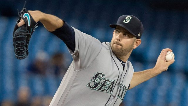 James-Paxton-no-hitter