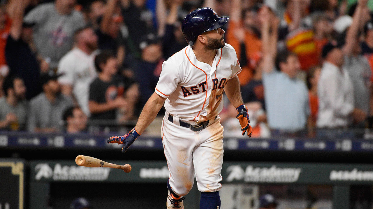 Houston-astros-jose-altuve-launches-solo-home-run