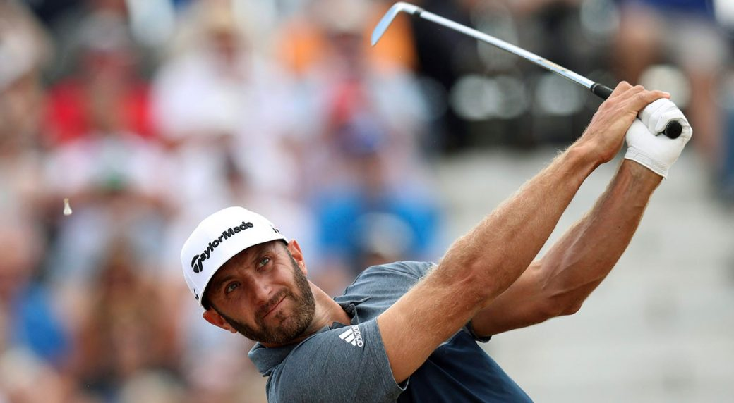 johnson  hadwin excited for  u0026 39 hometown u0026 39  crowds at canadian