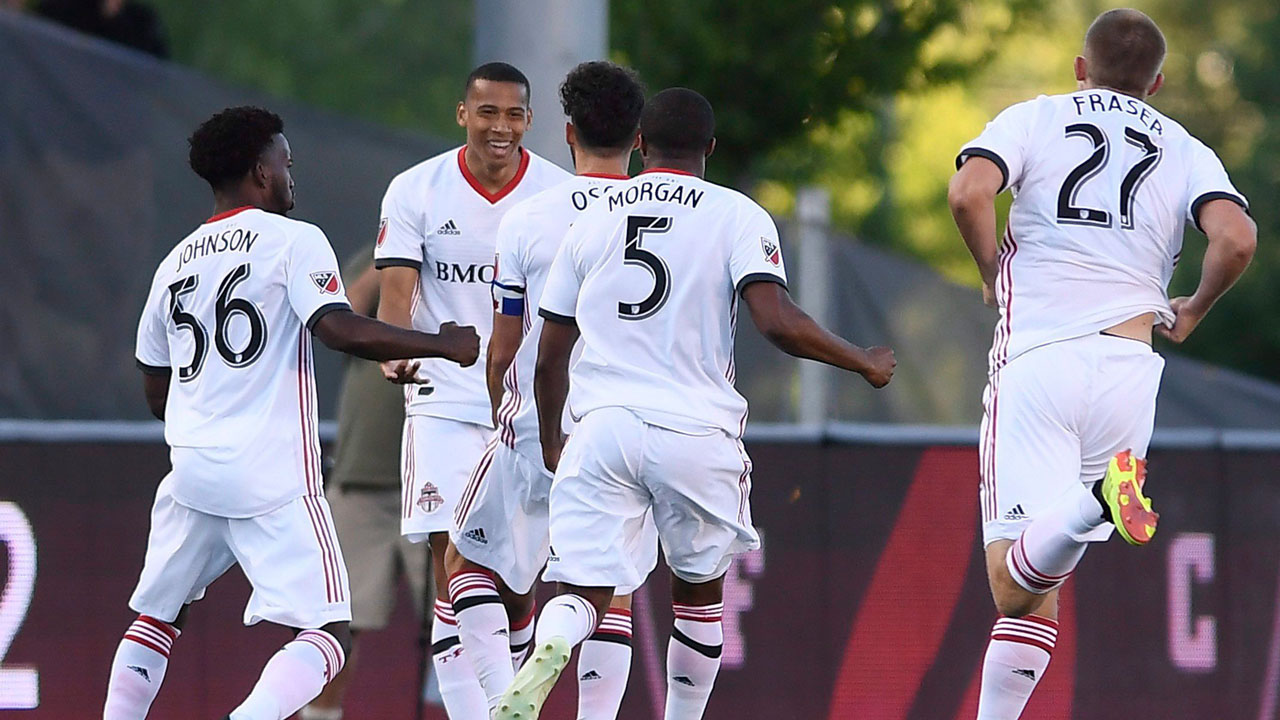 Tfc-osorio-goal