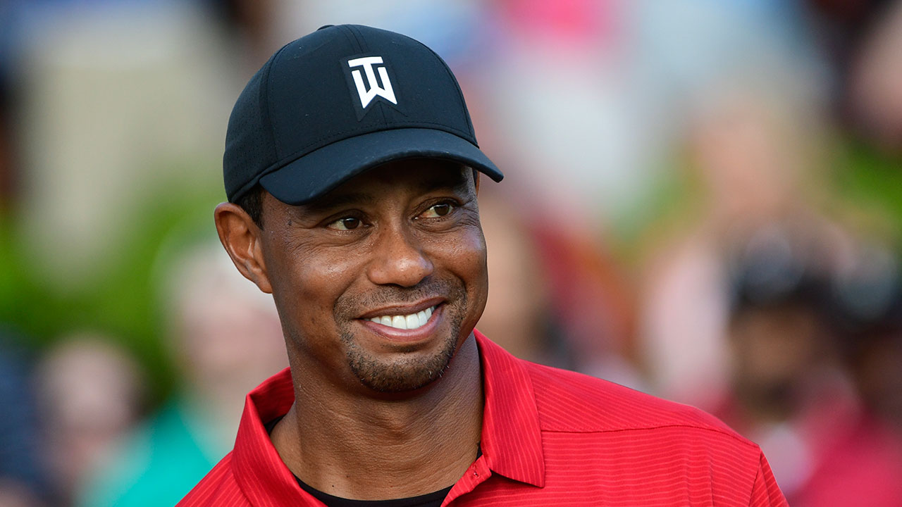 Tiger Woods wins Tour Championship 9375e98e9a41