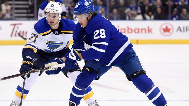 leafs-centre-william-nylander-battles-for-the-puck