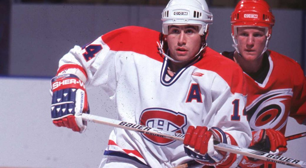 Terry-Ryan-of-the-Montreal-Canadiens