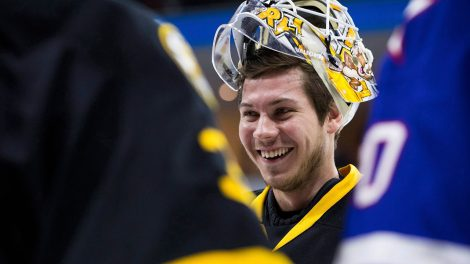 Tristan-jarry-smiles-during-ahl-all-star-weekend-470x264