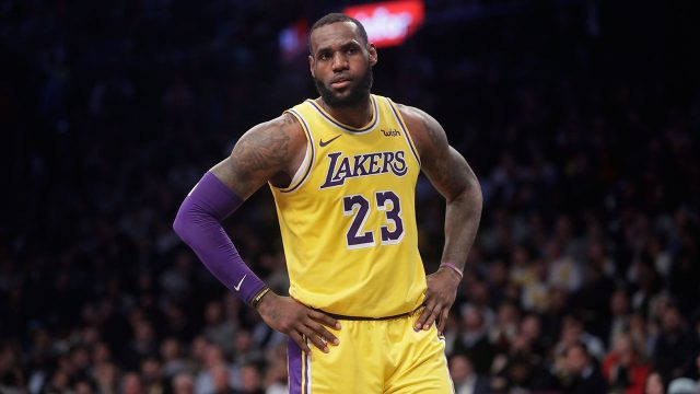 lebron-james-stands-during-a-basketball-game