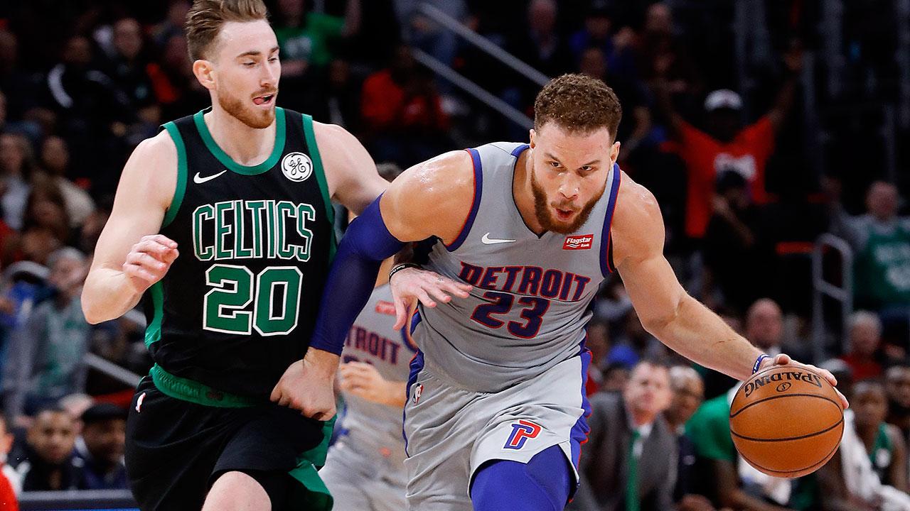 Pistons-celtics-griffin-hayward