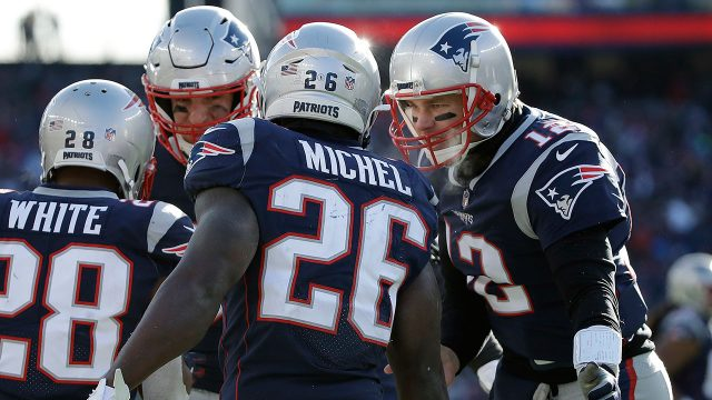 patriots-chargers