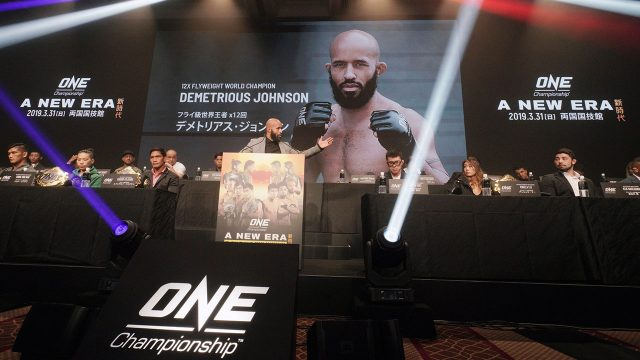 demetrious-johnson-speaks-at-one-championship-press-conference
