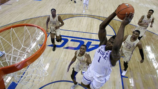 dukes-zion-williamson-dunks-against-florida-state