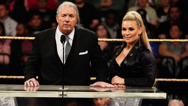 hart-foundation-wwe-hall-of-fame-ceremony