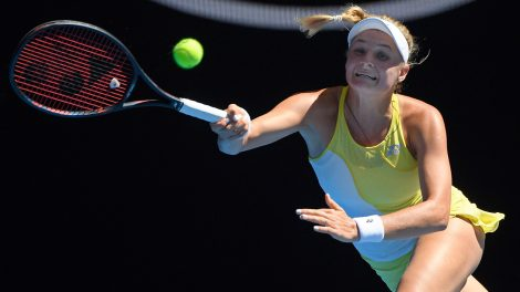 dayana-yastremska-makes-forehand-shot